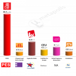 Spain – European Parliament Election: 13 May 2014 poll (Celeste Tel)