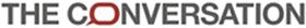 conversation-logo(280)