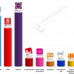 Spanish General Election: 24 Nov 2014 poll